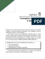 Metodologia Juridica Rosalio Duran Cap. 6