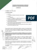 PREACUERDO CONVENIO METAL NAVARRA 17-1-13.pdf