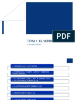 tema-4-el-verbo.ppt