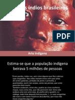 indiosbrasil-131008154507-phpapp02