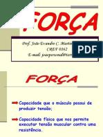 ~FORÇA2