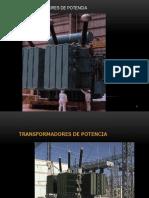 4.1 Transformadores de Potencia 2