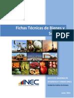 FICHAS_TÉCNICAS_DE_BIENES_Y_SERVICIOS