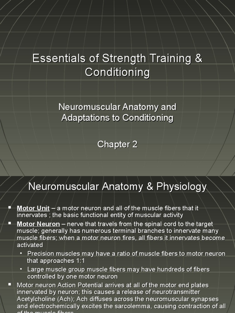 essentials of strength training and conditioning pdf download