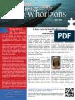 Labette Center for Mental Health Services 2nd Quarter 2014 Community Newsletter