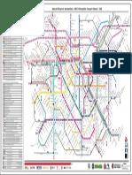 Mapa Metro CPTM 2034 B Final_Oz