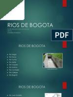 RIOS DE BOGOTA.pptx