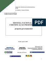 SISTEMA_NACIONAL_DE_CERTIFICAÇÃO[1]