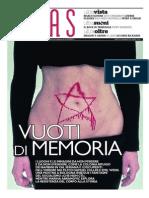 Alias supplemento del Manifesto (25 gennaio 2014)