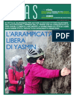 Alias supplemento del Manifesto (15 marzo 2014)