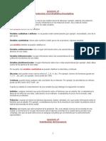 LECCIONES DE ESTADISTICA.doc