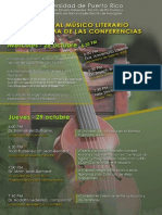 festival_musico_literario_upr-1a-for_email-1