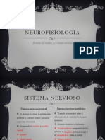 Neurofisiologia Compendio Juan Manuel