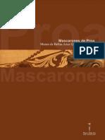 2009_Mascaronesproa