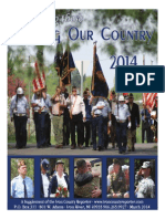 214414969-Serving-Our-Country-2014
