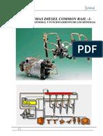 Manual Curso Common Rail 1