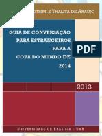 INGLES PARA TURISMO.pdf