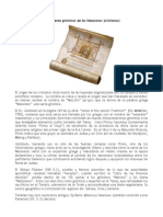 Los orígenes gnósticos de los Nazarenos.doc