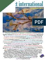 Contact international Magazine awarded by APLER