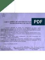 carta_pt_repudio