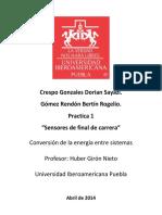 P1 FINAL CARRERA.pdf
