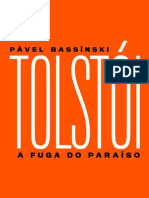 Tolstoi-A-Fuga-do-Paraiso-Pavel-Bassinski.pdf