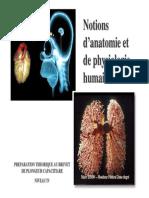 Anatomie Physiologie Humaine[1]