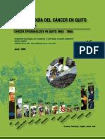 epidemiologiaQuito0305