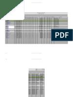 Horarios_prácticas_laboratorios_2014_1