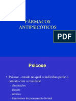 antipsicoticos 01