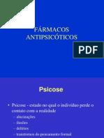 antipsicoticos 01