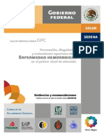 GPC hemorroides.pdf