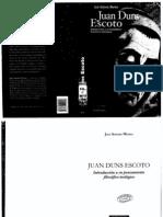 Jose Antonio Merino-Juan Duns Scoto.pdf