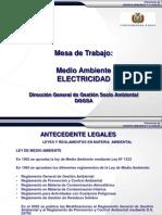 MEDIO AMBIENTE_ELECTRICIDAD-16-12-09 II.pdf