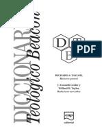 diccionario_teologico Nazareno.pdf