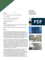 Http Www.mvrdv.nl Projects Parkrand PDF.show.HTML