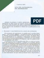 matrimonio Cristiano.pdf