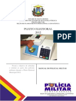 Manual Pm Eleicoes 2012 Revisado Pmmt