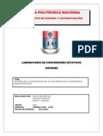Informe3.RETARDO EN LA CONMUTACIÓN DE UN CONVERSOR AC-DC MONOFÁSICO SEMICONTROLADO(David Velstagui)(G_R4)