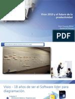 Manual Visio 2010