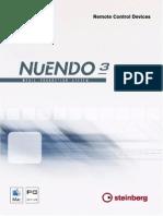 Remote_Control_Devices.pdf