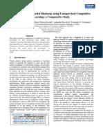 CON-06.pdf