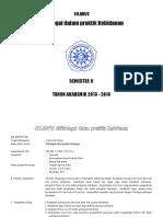 SILABUS etikolegal 2012-2013