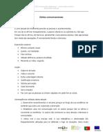 145106976 Estilos Comunicacionais PDF