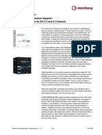 Multiprocessing_Tech_Info.pdf