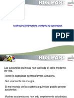 Toxicologia Industrial (Rombos químicos).ppt