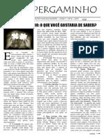 2011 - O Pergaminho 08