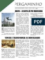 2012 - O Pergaminho 02