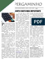 2012 - O Pergaminho 08