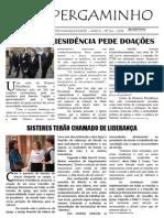 2013 - O Pergaminho 04